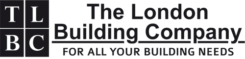 The London Building Company Ltd